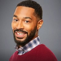 Nick played by Tone Bell Image
