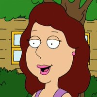 Bonnie Swanson Family Guy