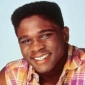 Edward 'Eddie' James Arthur Winslow played by Darius McCrary