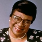 Estelle 'Mother' Winslow played by Rosetta LeNoire