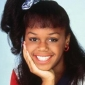 Judy Winslow played by Jaimee Foxworth