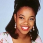 Laura Lee Winslow played by Kellie Shanygne Williams