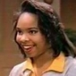 Maxine Johnsonplayed by Cherie Johnson
