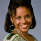 Myra Monkhouse played by Michelle Thomas