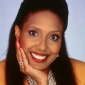 Rachel Crawford played by Telma Hopkins