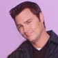 Nate Harrisonplayed by Greg Evigan
