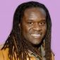 Philplayed by Markus Redmond