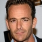 Luke Perry FANatic