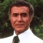 Mr. Roarke played by Ricardo Montalban