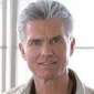 Jack Crichton played by Kent McCord