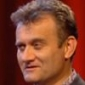 Hugh Dennis Fast and Loose