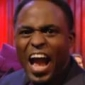 Wayne Brady Fast and Loose