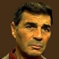 Raymond 'Ray-Ray' Rayplayed by Robert Forster