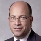 Jeff Zucker played by Jeff Zucker (II)