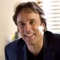 Johnny Knightley played by Kevin Nealon