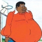 Fat Albert Fat Albert and the Cosby Kids