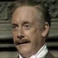 Colonel James Bohun Father Brown (UK)