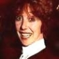 Alice played by Una Stubbs