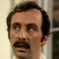 Manuel Fawlty Towers (UK)
