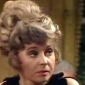 Sybil Fawlty played by Prunella Scales