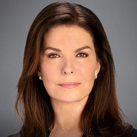 Special Agent in Charge Dana Mosier played by Sela Ward