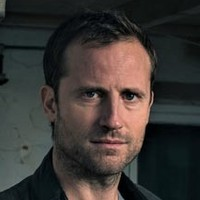 Dominic Truelove played by Jonathan Forbes