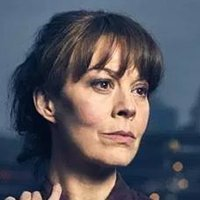 Emma Banville played by helen_mccrory