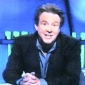 Philip Lowrie - Voice-over Fifteen To One (UK)