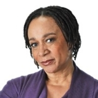S. Epatha Merkerson - Host Find Our Missing
