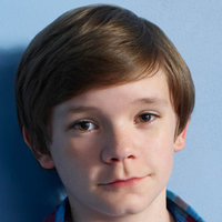 Grant Wilsonplayed by Zac Pullam