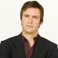 Lloyd Simcoe played by Jack Davenport