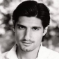 The Fonejacker played by Kayvan Novak
