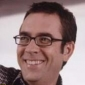 Ted Allen Food Detectives with Ted Allen