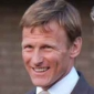 Football Pundit (6) played by Teddy Sheringham