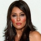 Amber Gates played by Laila Rouass