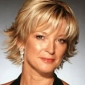 Jackie Pascoeplayed by Gillian Taylforth