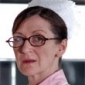 Janette Dunkley played by Julie Legrand
