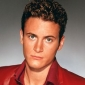 Kyle Pascoeplayed by Gary Lucy