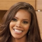 Leslie  played by Crystle Stewart Image