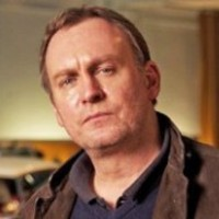 Philip Glenister For the Love of Cars (UK)