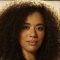 Allison Adams played by Jasmin Savoy Brown Image