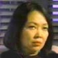 Capt. Amanda Cohen played by Natsuko Ohama
