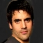 Javier Vachon played by Ben Bass