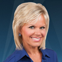 Gretchen Carlson - Co-Host Fox and Friends