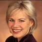 Gretchen Carlson Fox News Live