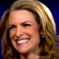 Janice Dean Fox News Live