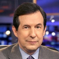 Chris Wallace - Host