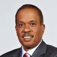 Juan Williams - Panelist