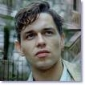 Andrew Foyle played by Julian Ovenden