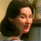 Jane Milner played by Mali Harries